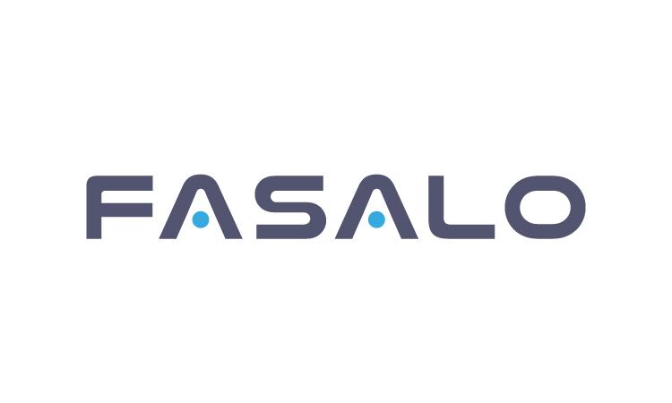 Fasalo.com