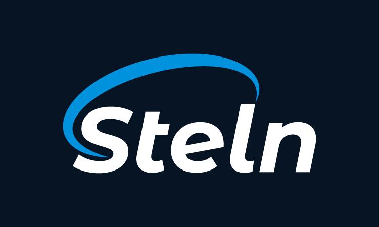 Steln.com