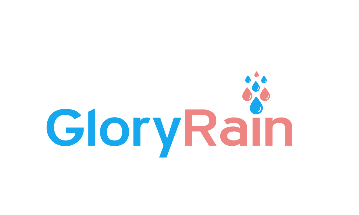 GloryRain.com