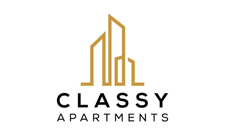 ClassyApartments.com