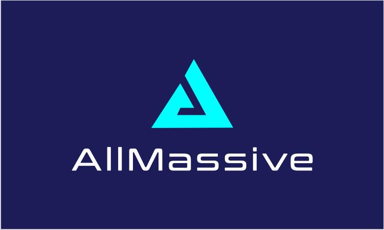 AllMassive.com