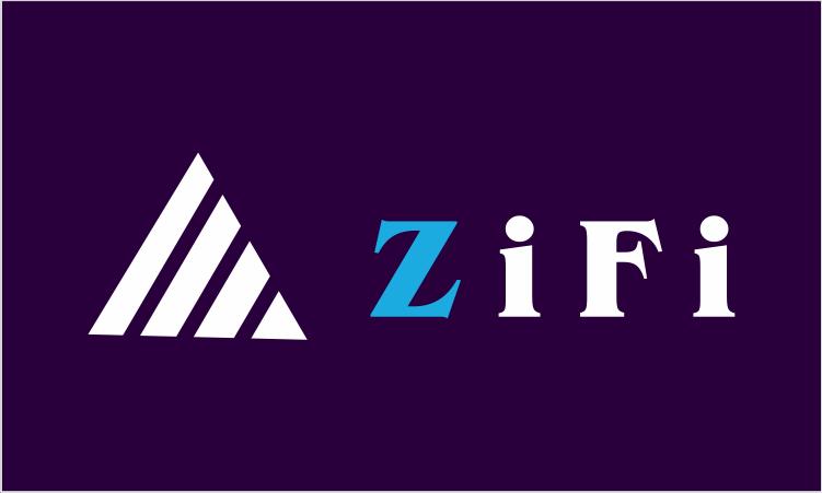 ZiFi.io