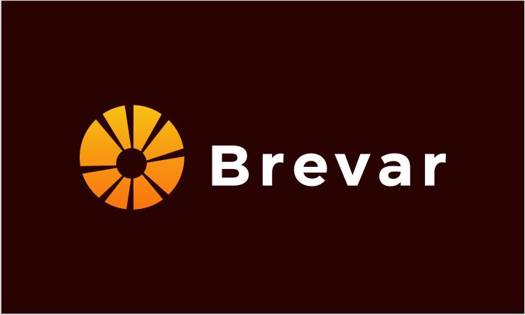 Brevar.com
