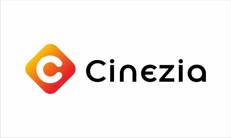 Cinezia.com
