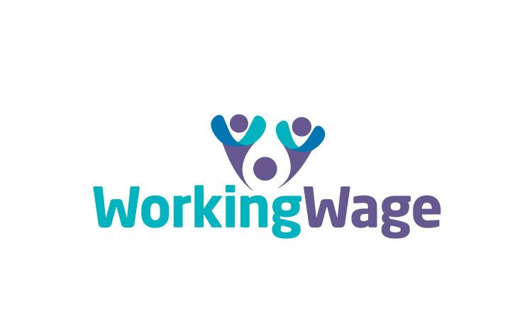 WorkingWage.com