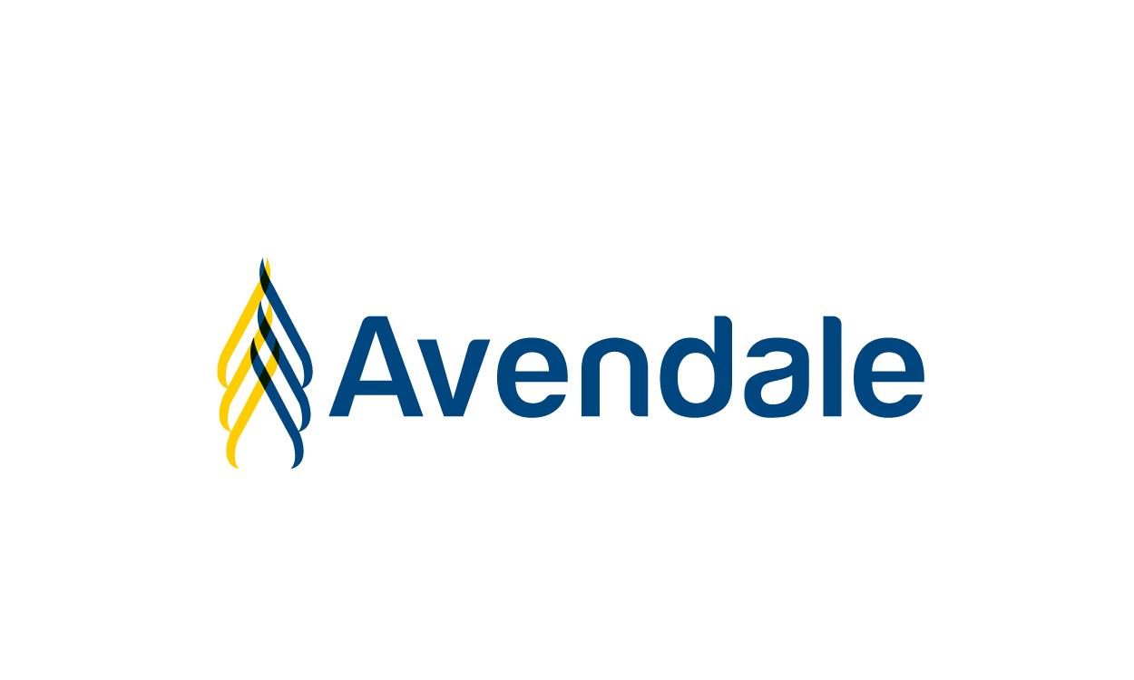 Avendale.com