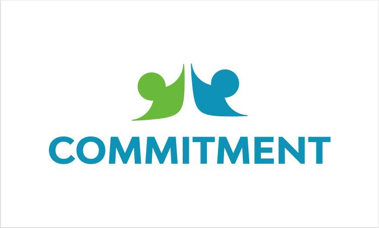 Commitment.io