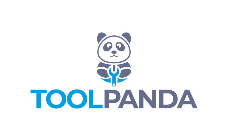 ToolPanda.com