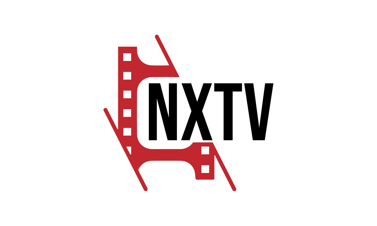 NXTV.com