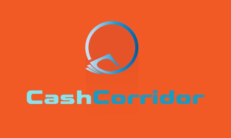 CashCorridor.com
