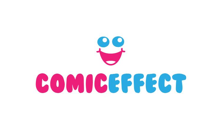 ComicEffect.com