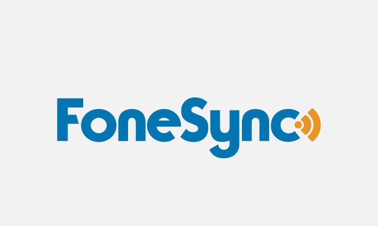 FoneSync.com