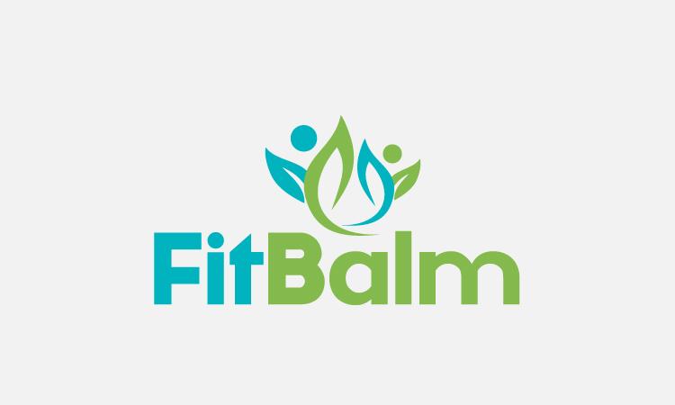 FitBalm.com