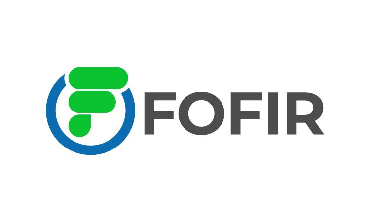 Fofir.com