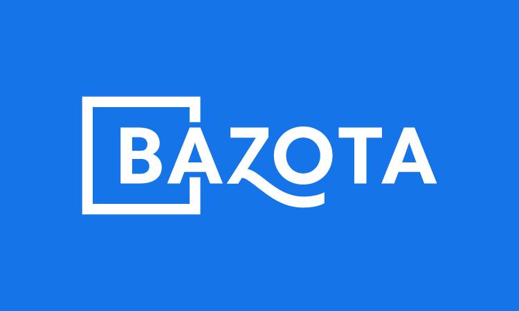 Bazota.com