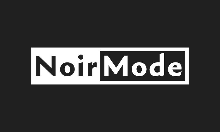 NoirMode.com