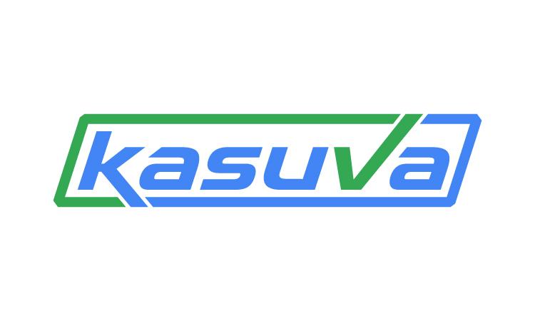 Kasuva.com