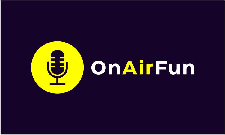 OnAirFun.com