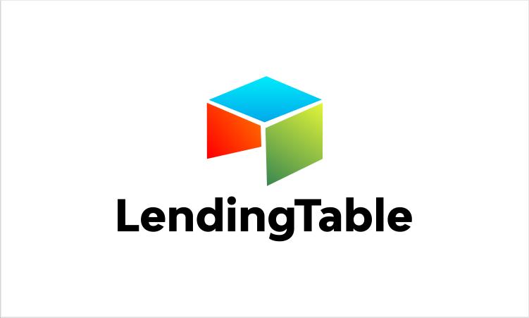 LendingTable.com