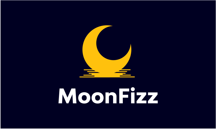 MoonFizz.com