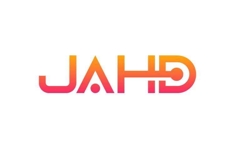 JAHD.com