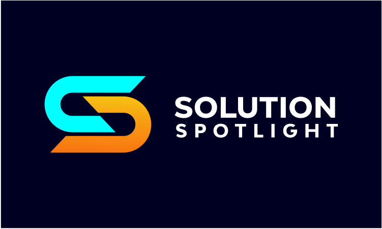 SolutionSpotlight.com