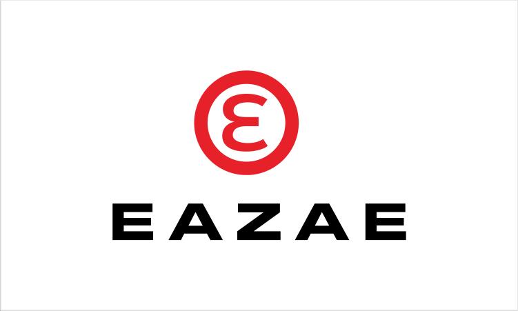 Eazae.com