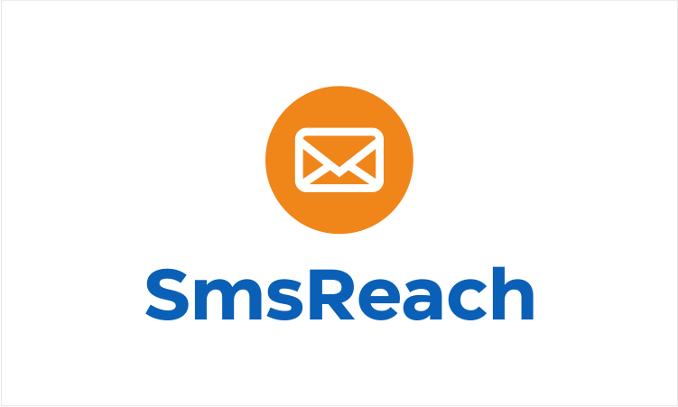 SmsReach.com