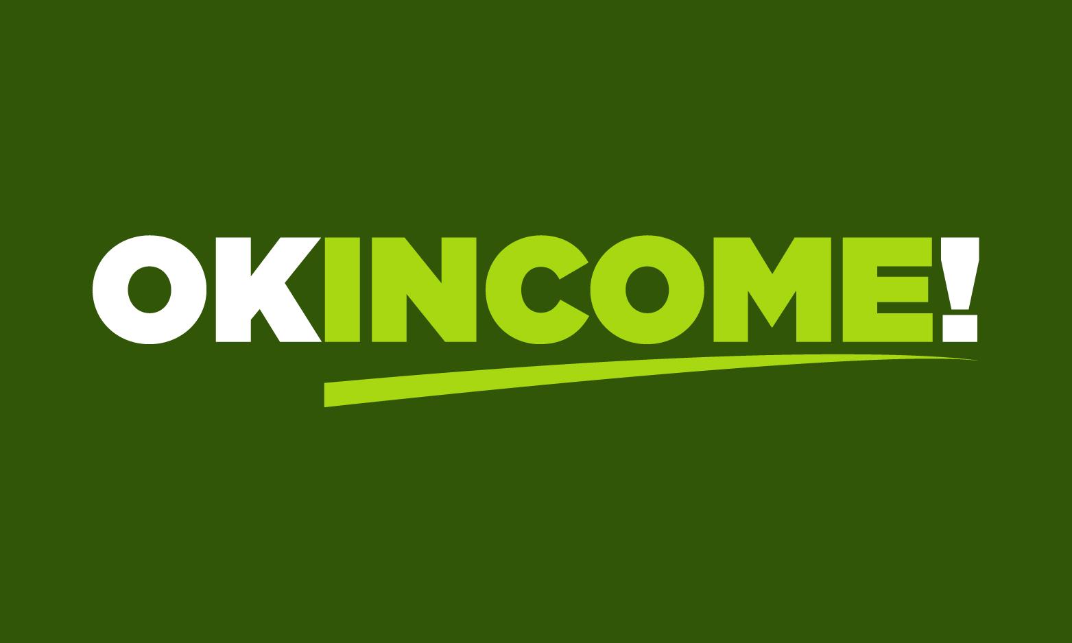 OKIncome.com