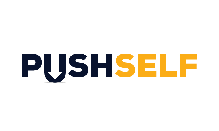 PushSelf.com