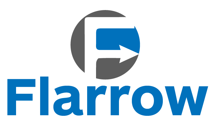 Flarrow.com