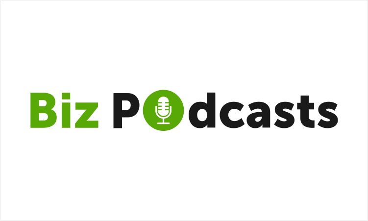 BizPodcasts.com
