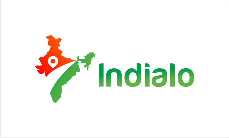 Indialo.com