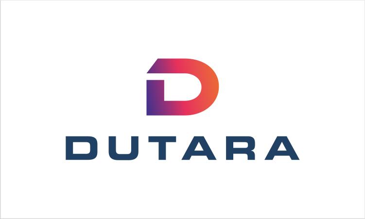 Dutara.com