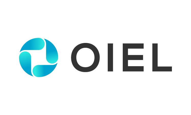 OIEL.com