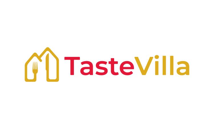 TasteVilla.com