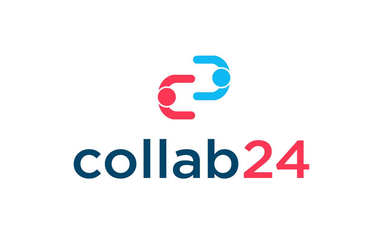 collab24.com