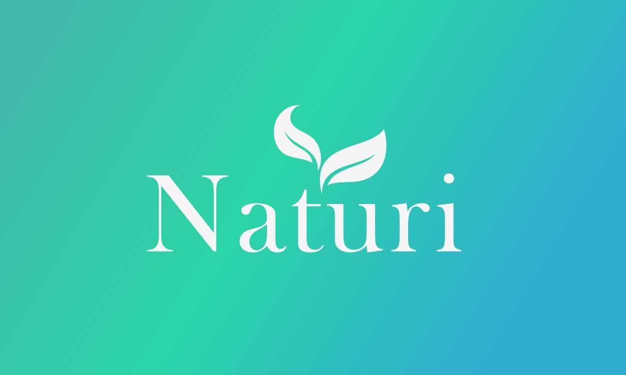 Naturi.com