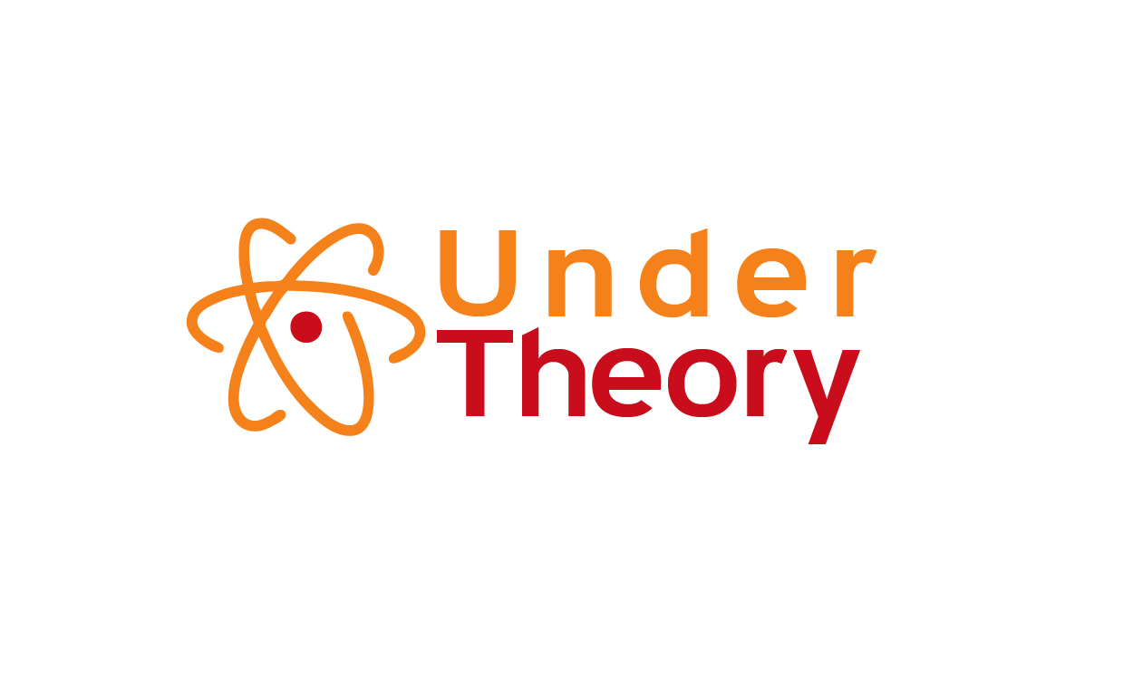 UnderTheory.com