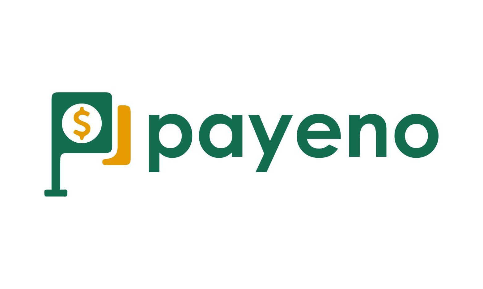 payeno.com