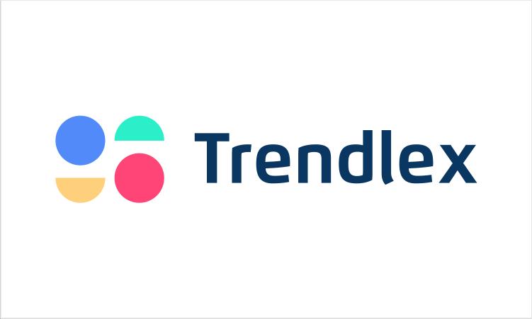 Trendlex.com
