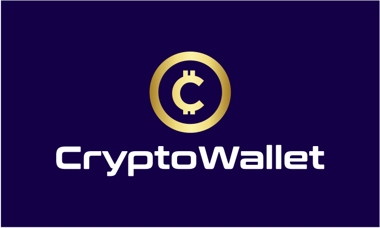 CryptoWallet.ai