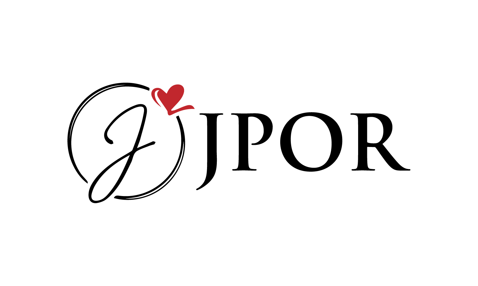 JPOR.com