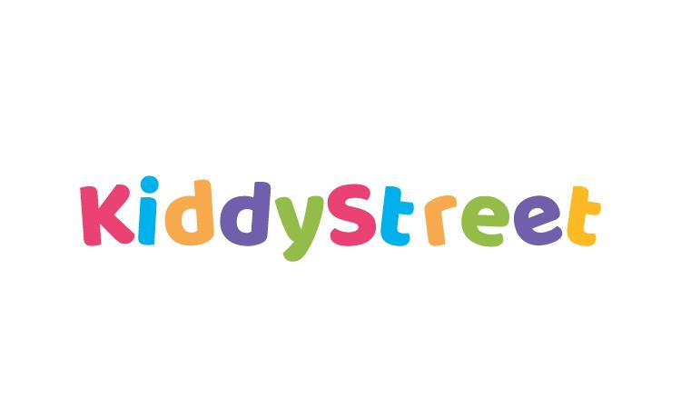 KiddyStreet.com