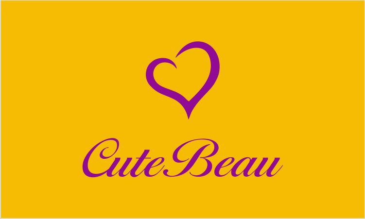 CuteBeau.com
