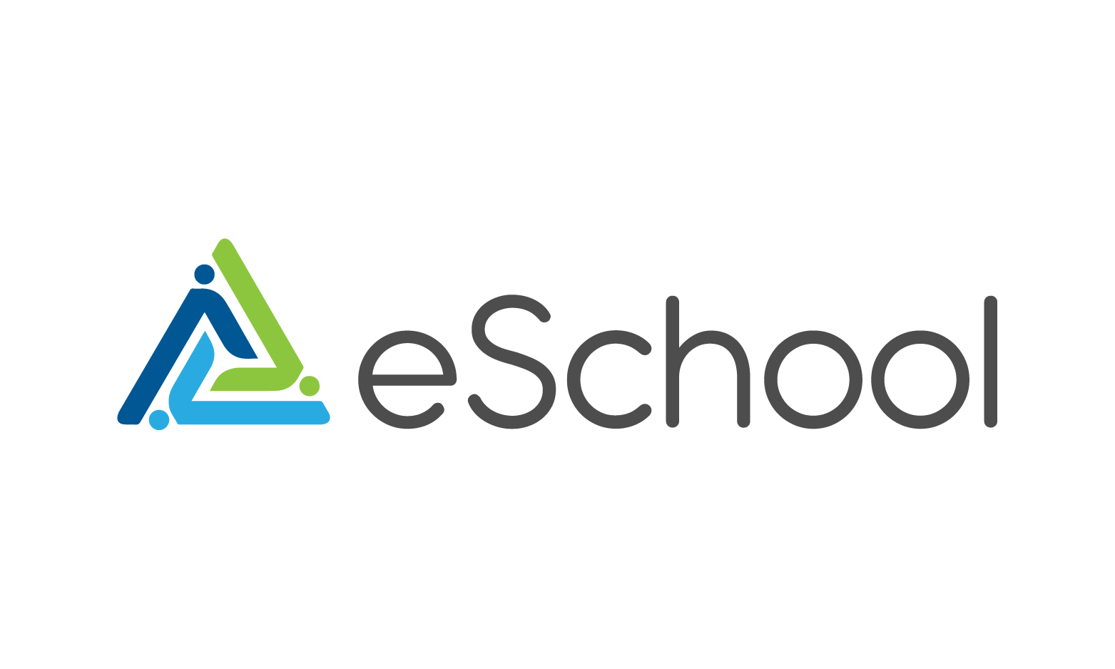 eSchool.io