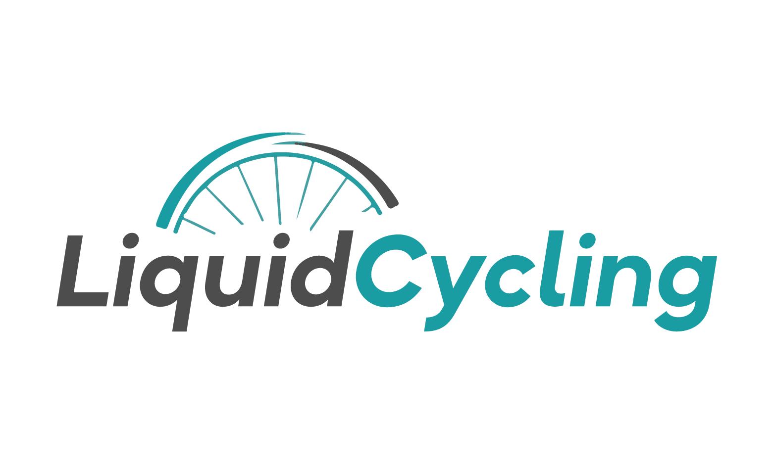 LiquidCycling.com