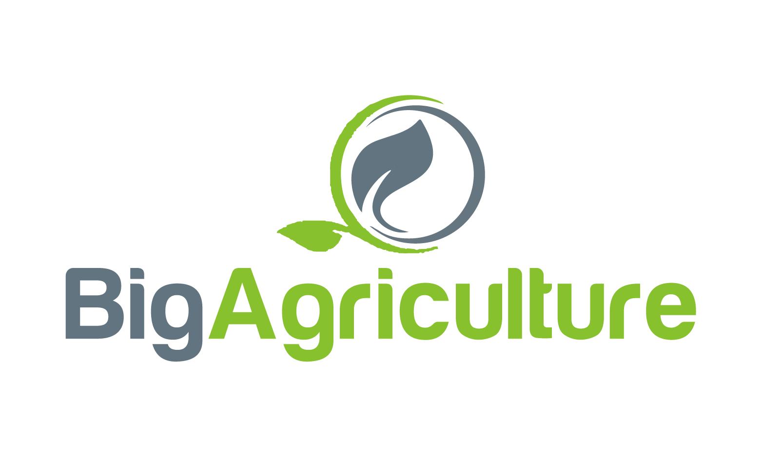 BigAgriculture.com