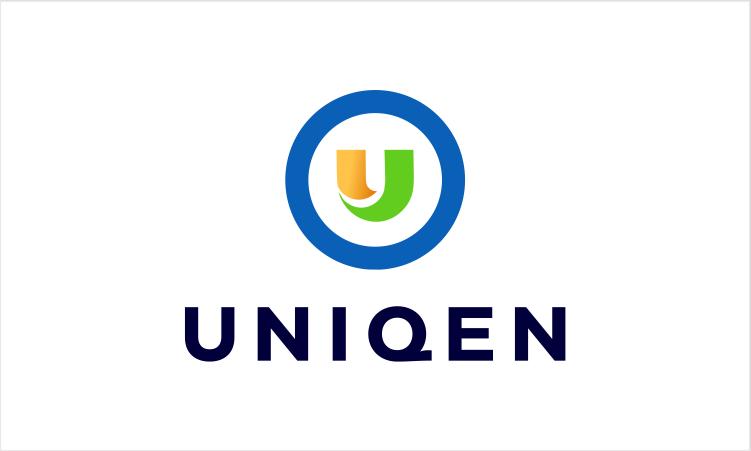 uniqen.com