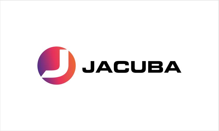 jacuba.com